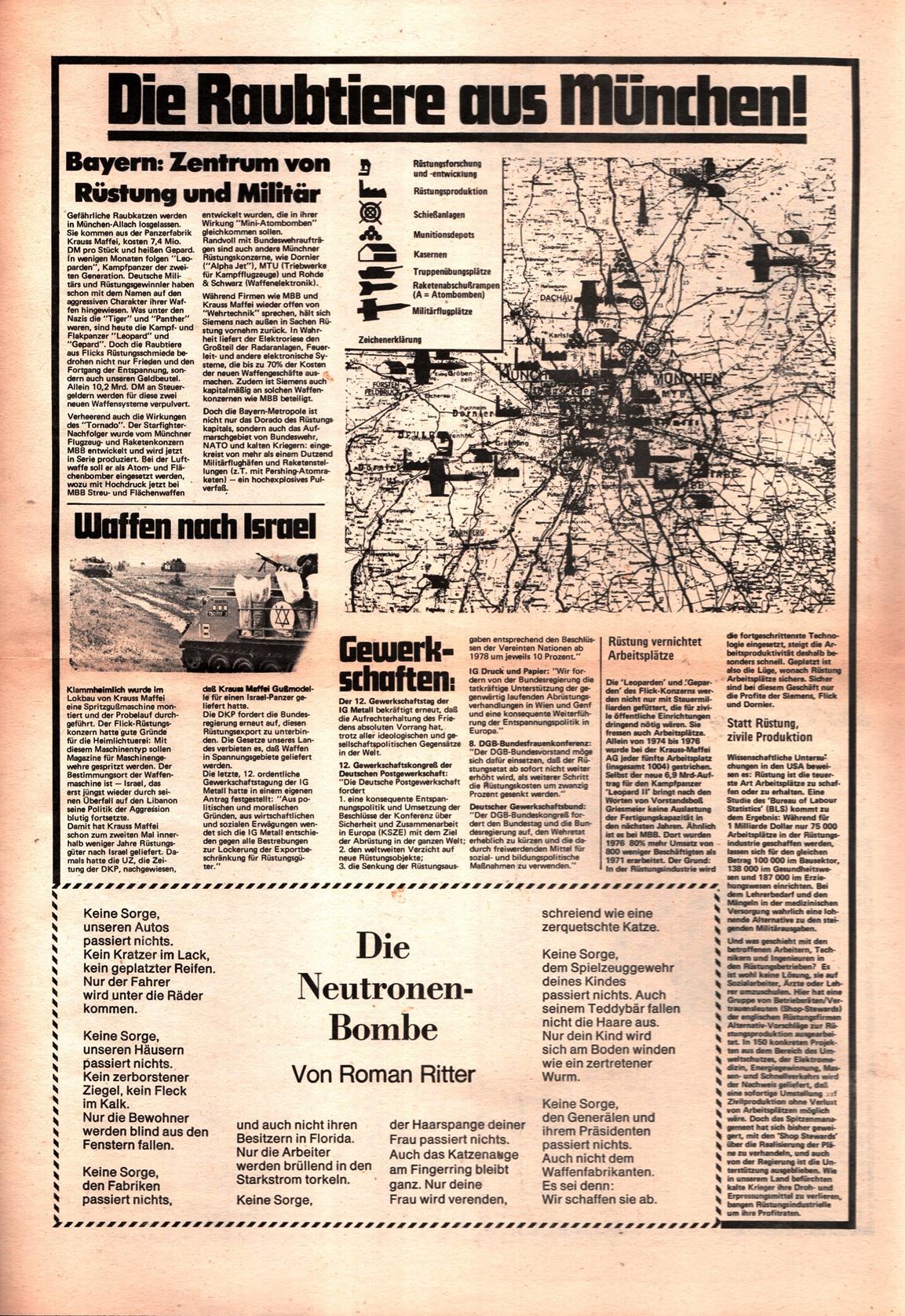Muenchen_DKP_Neues_Muenchen_19780500_004_003