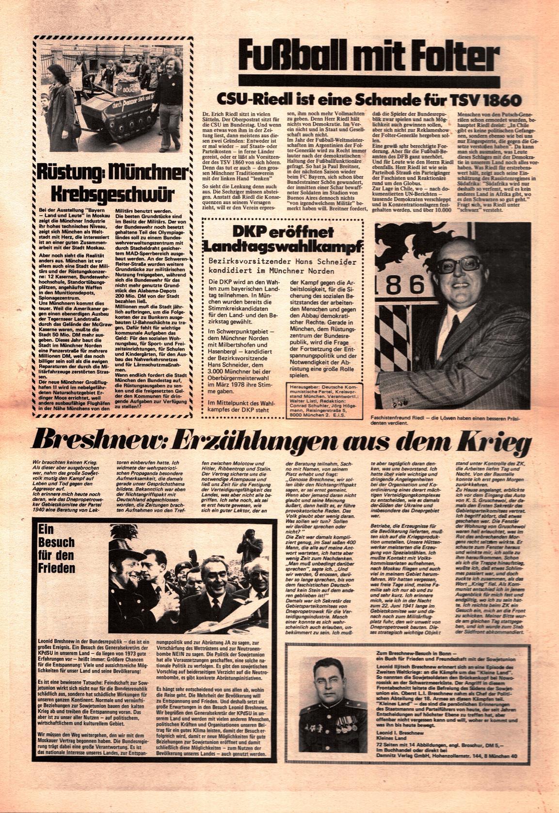 Muenchen_DKP_Neues_Muenchen_19780500_004_004