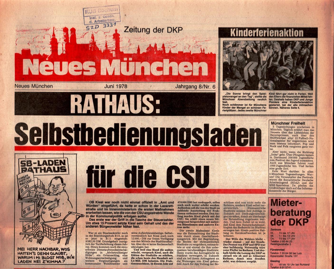 Muenchen_DKP_Neues_Muenchen_19780600_006_001