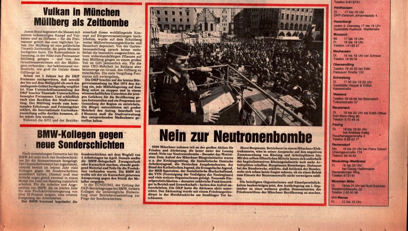 Muenchen_DKP_Neues_Muenchen_19780600_006_002