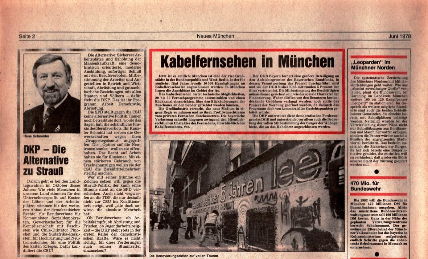 Muenchen_DKP_Neues_Muenchen_19780600_006_003