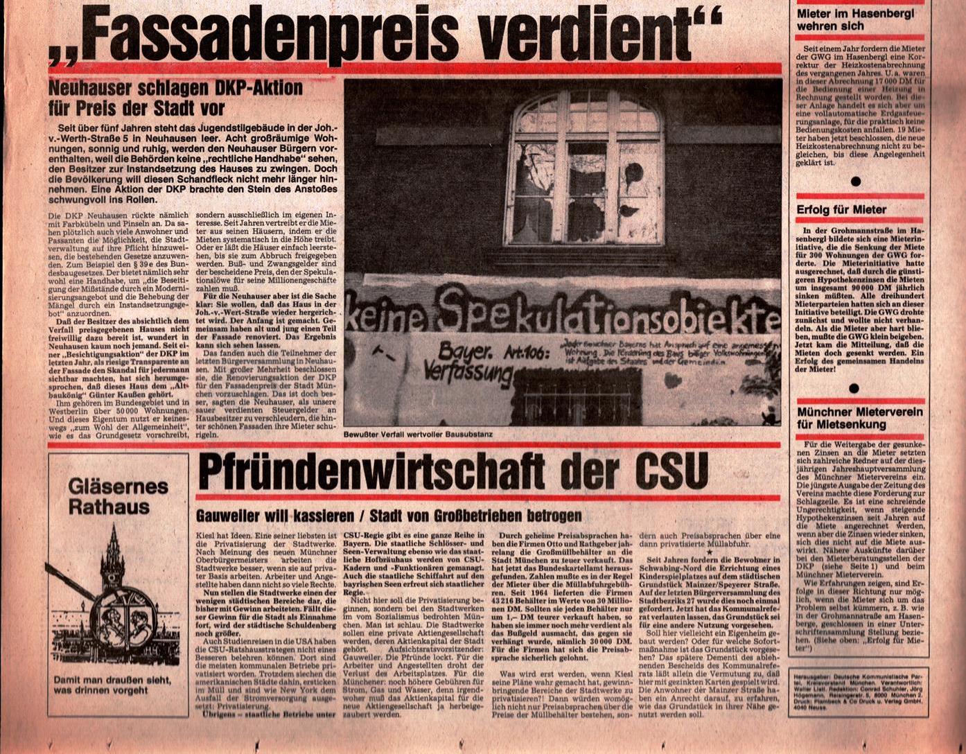 Muenchen_DKP_Neues_Muenchen_19780600_006_004