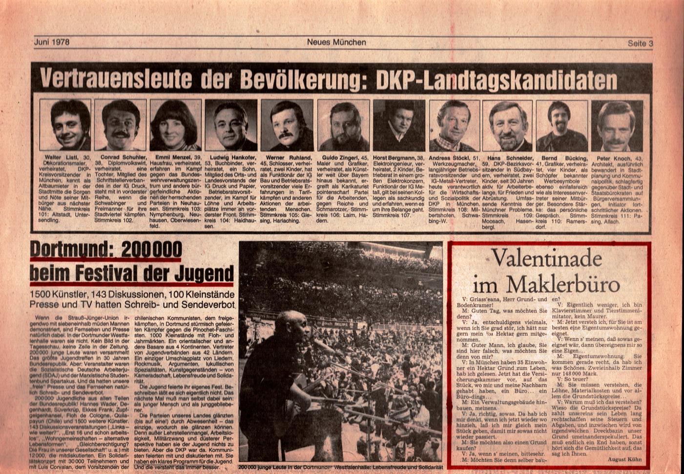 Muenchen_DKP_Neues_Muenchen_19780600_006_005