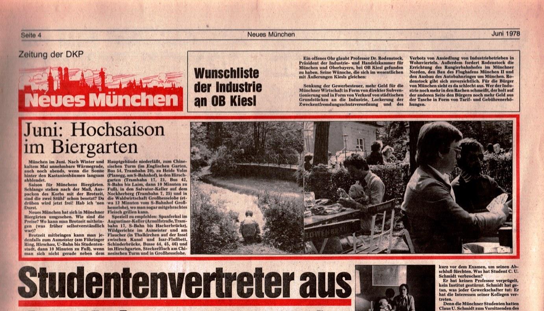 Muenchen_DKP_Neues_Muenchen_19780600_006_007