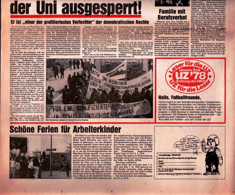 Muenchen_DKP_Neues_Muenchen_19780600_006_008