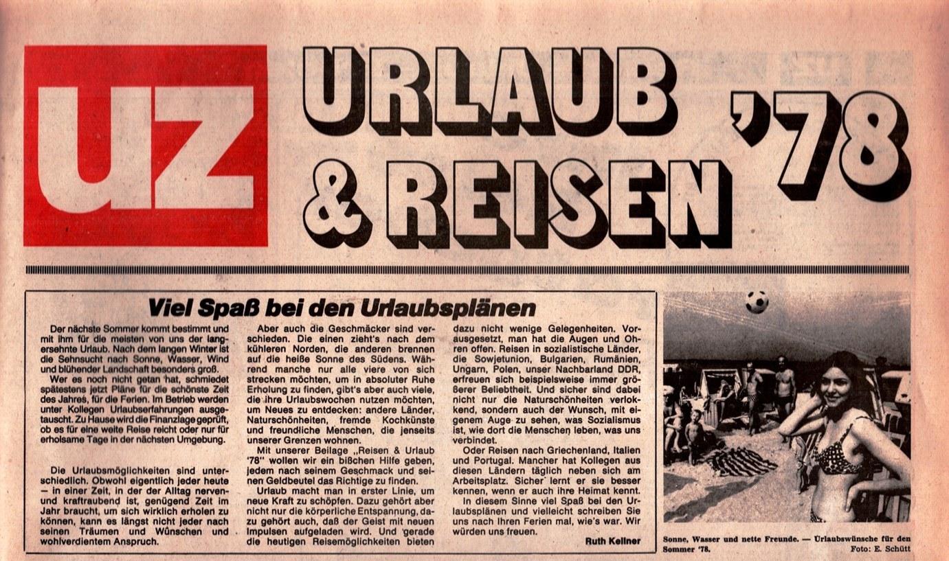 Muenchen_DKP_Neues_Muenchen_19780600_006_009
