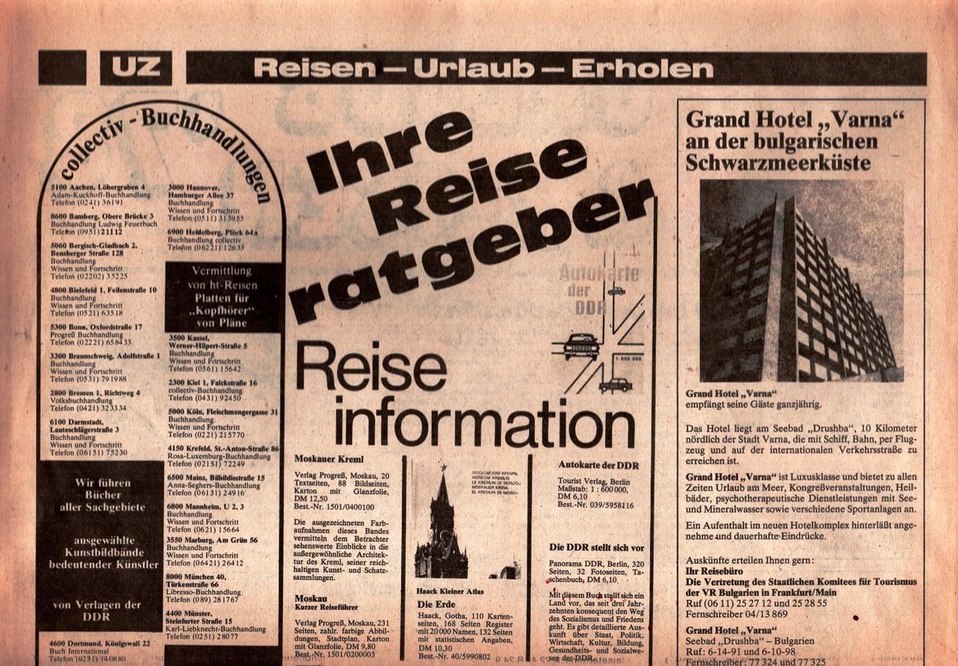 Muenchen_DKP_Neues_Muenchen_19780600_006_011