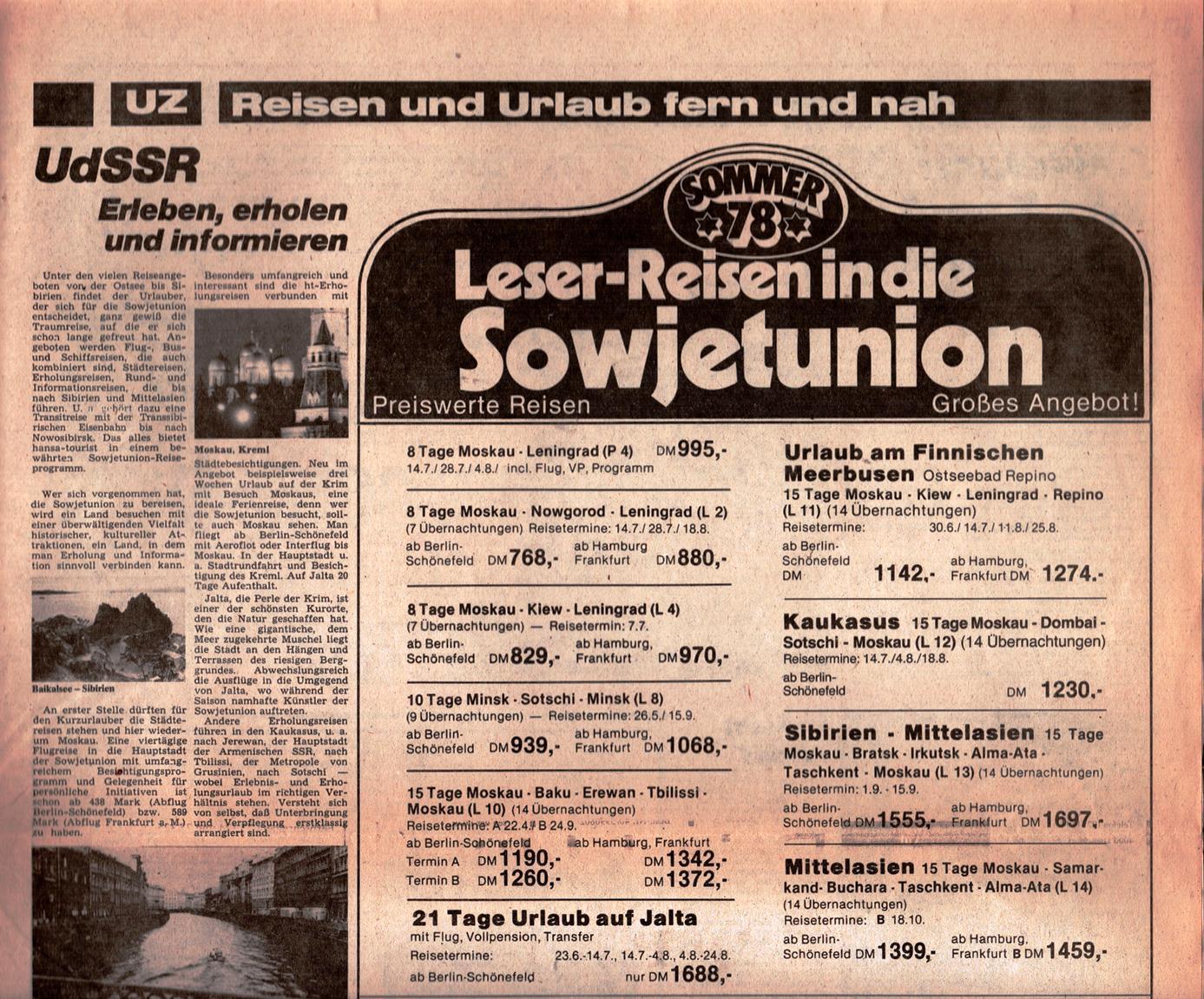 Muenchen_DKP_Neues_Muenchen_19780600_006_013