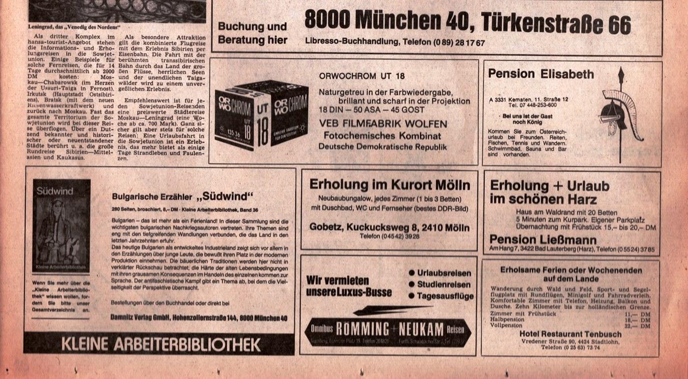 Muenchen_DKP_Neues_Muenchen_19780600_006_014