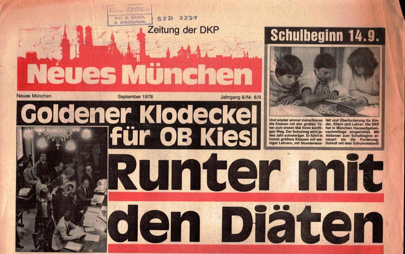 Muenchen_DKP_Neues_Muenchen_19780900_008_009_001
