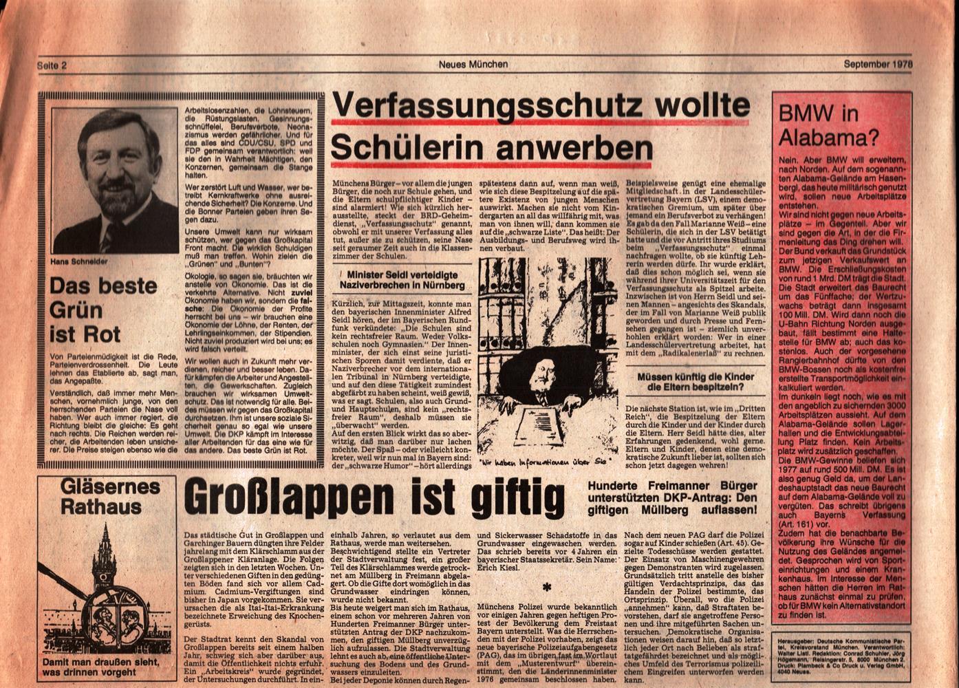 Muenchen_DKP_Neues_Muenchen_19780900_008_009_003