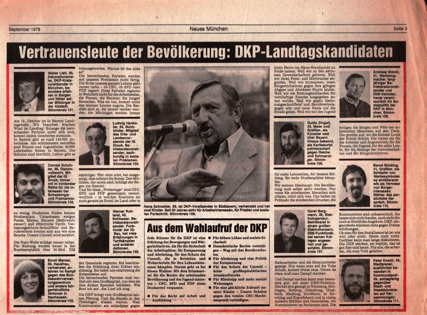 Muenchen_DKP_Neues_Muenchen_19780900_008_009_005