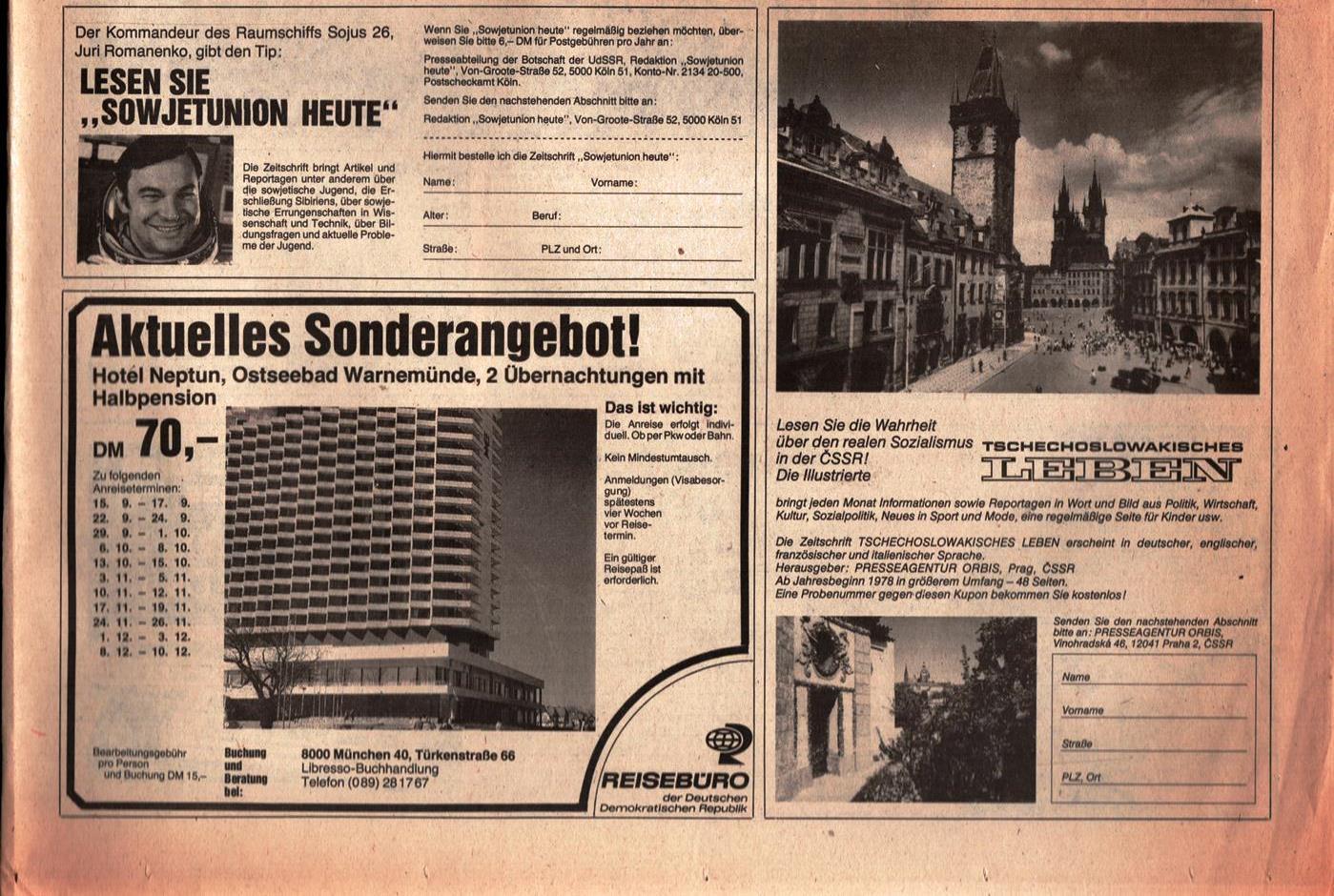 Muenchen_DKP_Neues_Muenchen_19780900_008_009_006