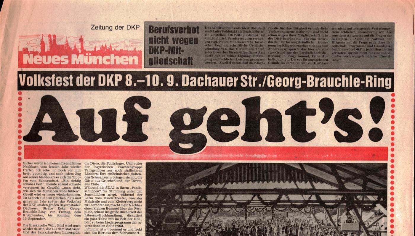 Muenchen_DKP_Neues_Muenchen_19780900_008_009_007