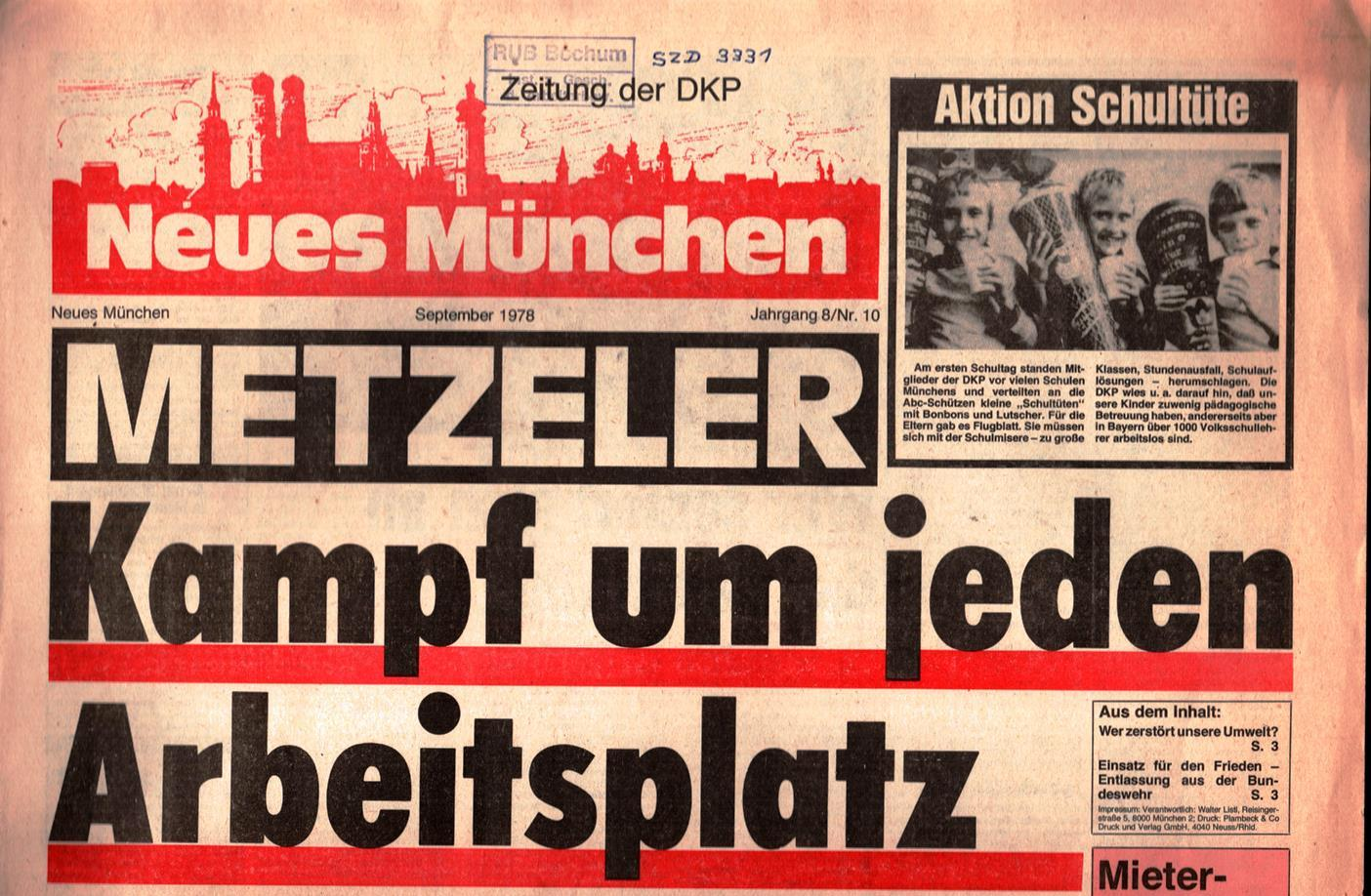 Muenchen_DKP_Neues_Muenchen_19780900_010_001