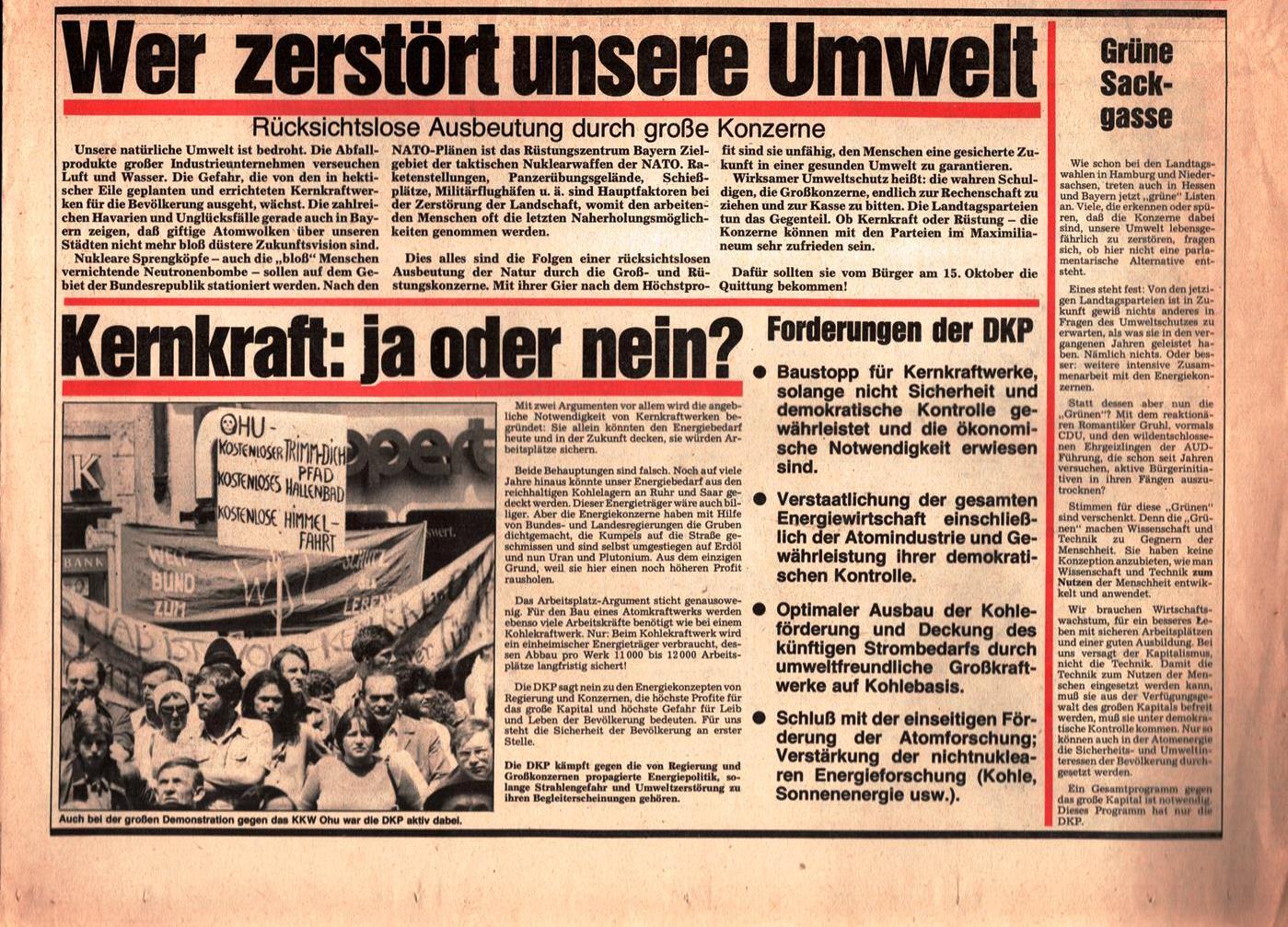 Muenchen_DKP_Neues_Muenchen_19780900_010_006
