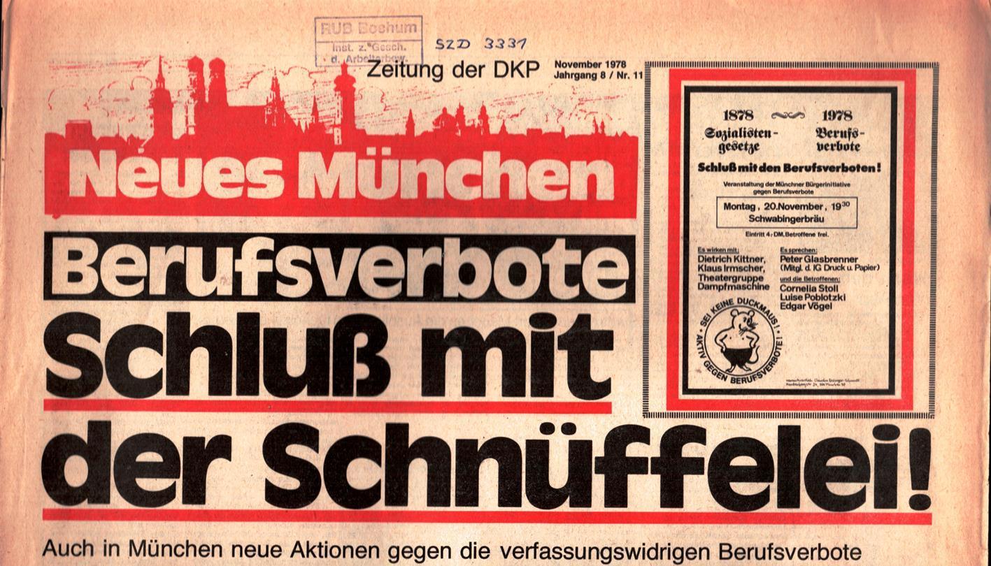 Muenchen_DKP_Neues_Muenchen_19781100_011_001