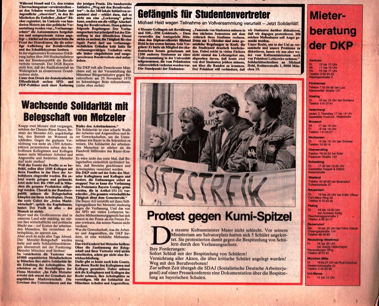 Muenchen_DKP_Neues_Muenchen_19781100_011_002