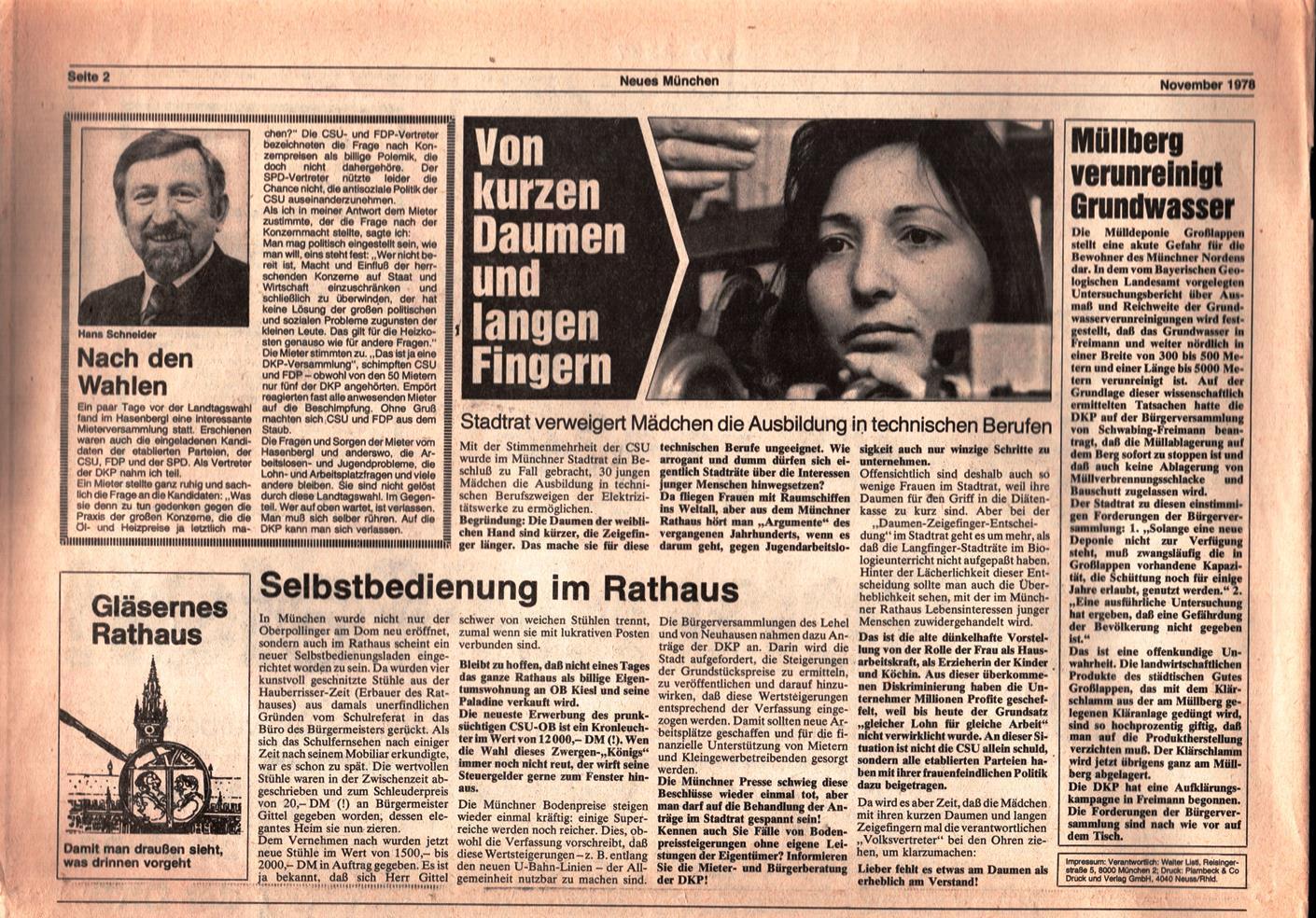 Muenchen_DKP_Neues_Muenchen_19781100_011_003