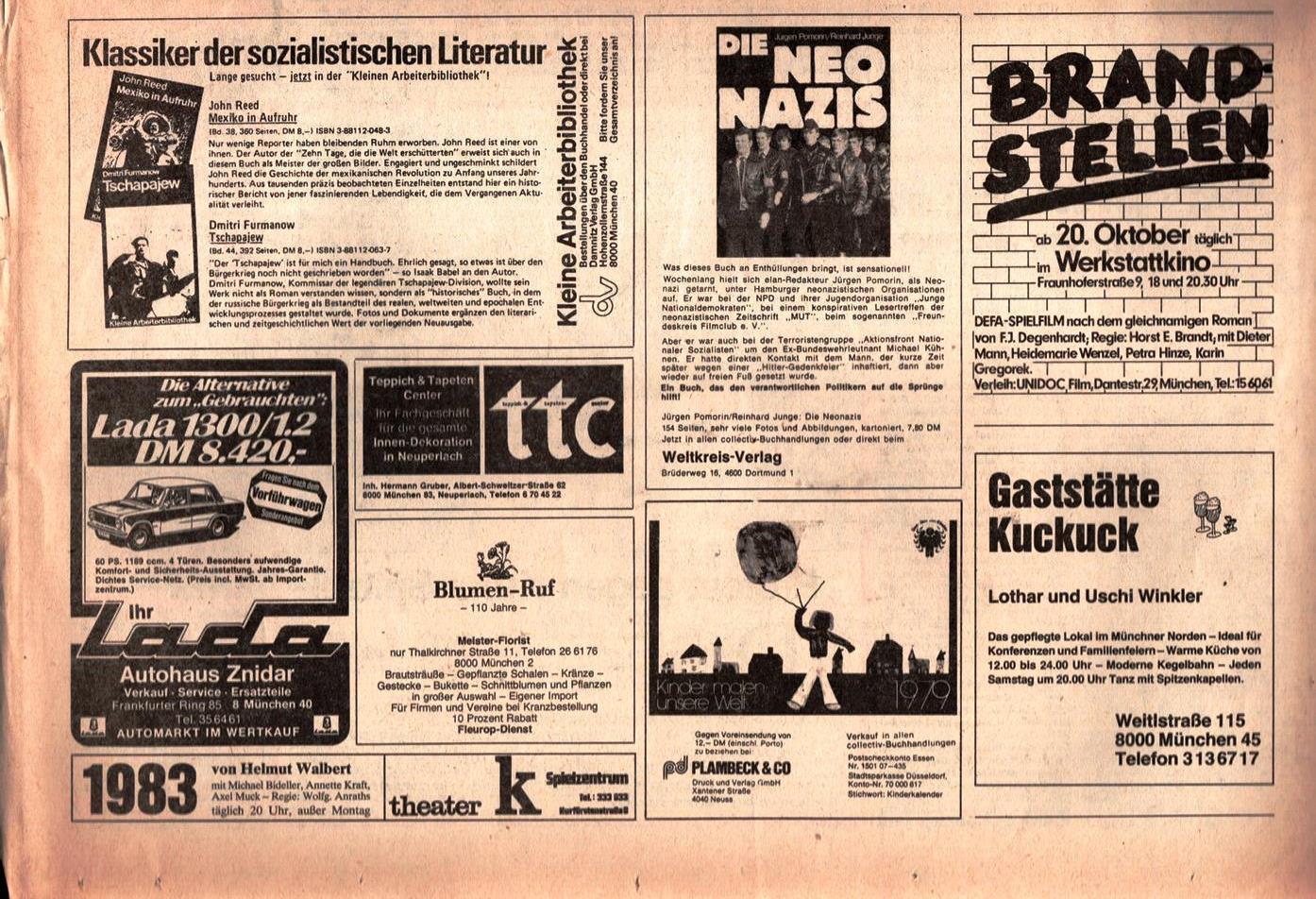 Muenchen_DKP_Neues_Muenchen_19781100_011_004