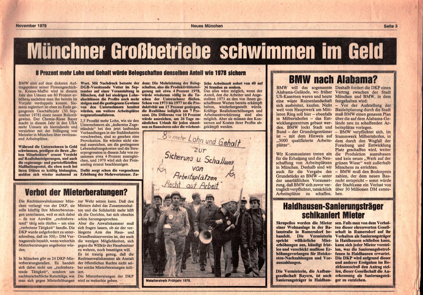 Muenchen_DKP_Neues_Muenchen_19781100_011_005