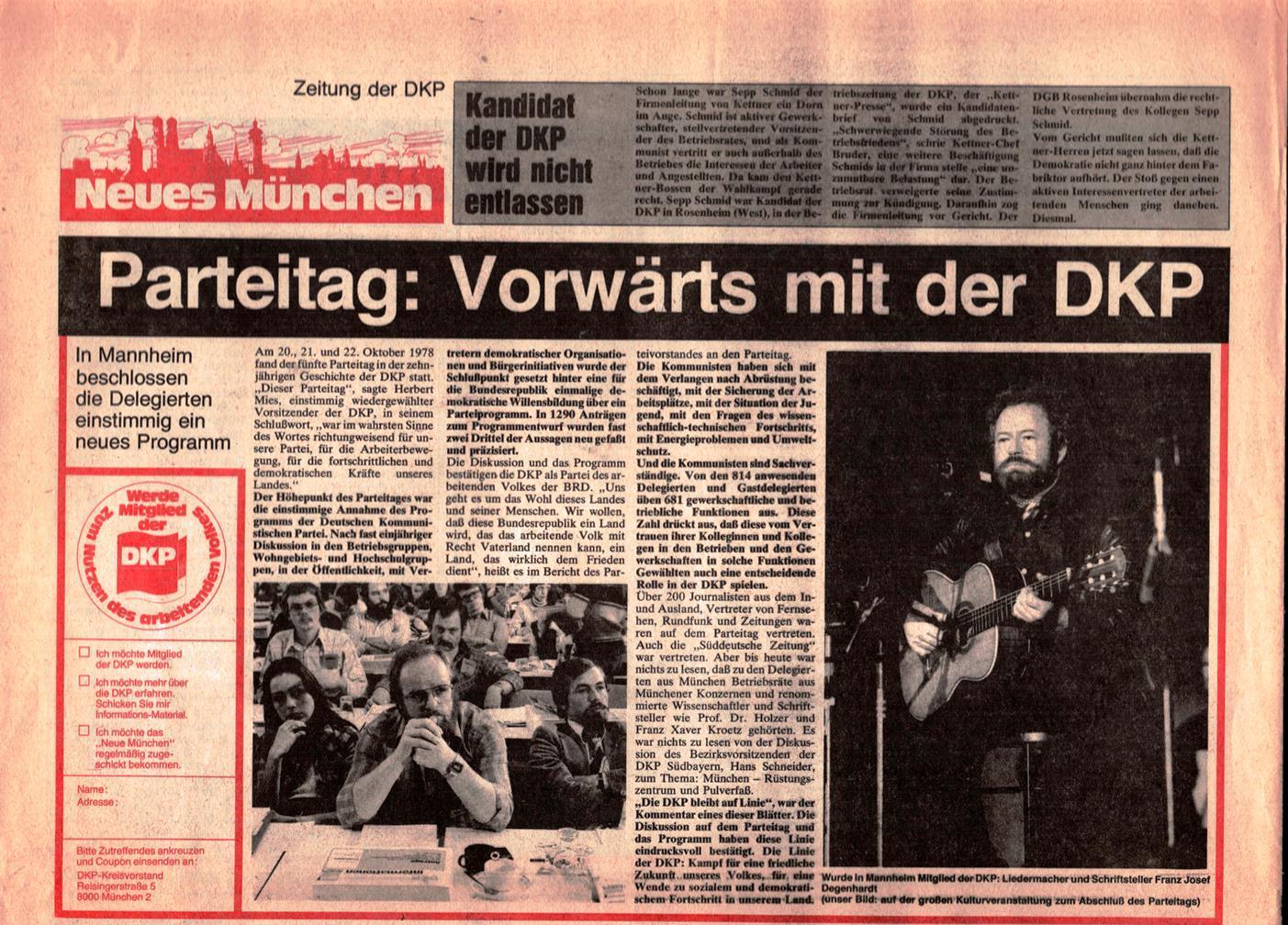 Muenchen_DKP_Neues_Muenchen_19781100_011_007