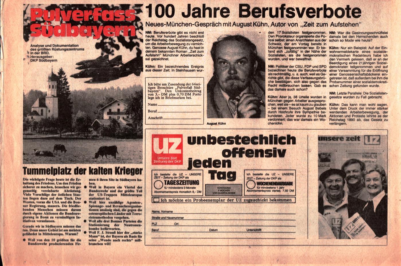 Muenchen_DKP_Neues_Muenchen_19781100_011_008