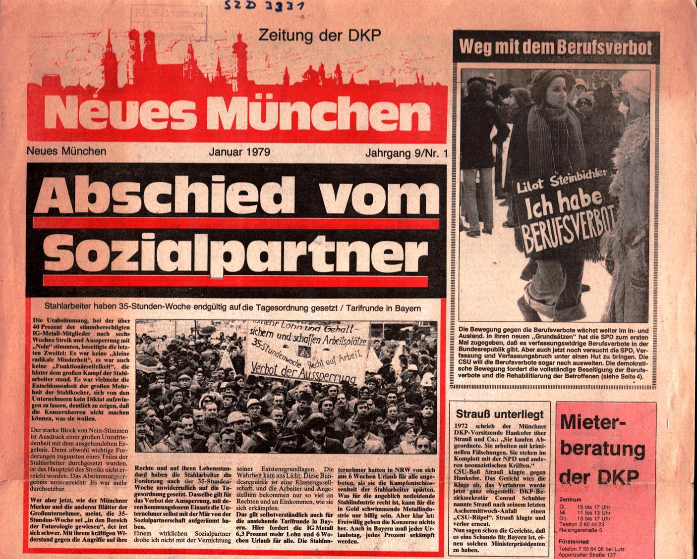 Muenchen_DKP_Neues_Muenchen_19790100_001_001