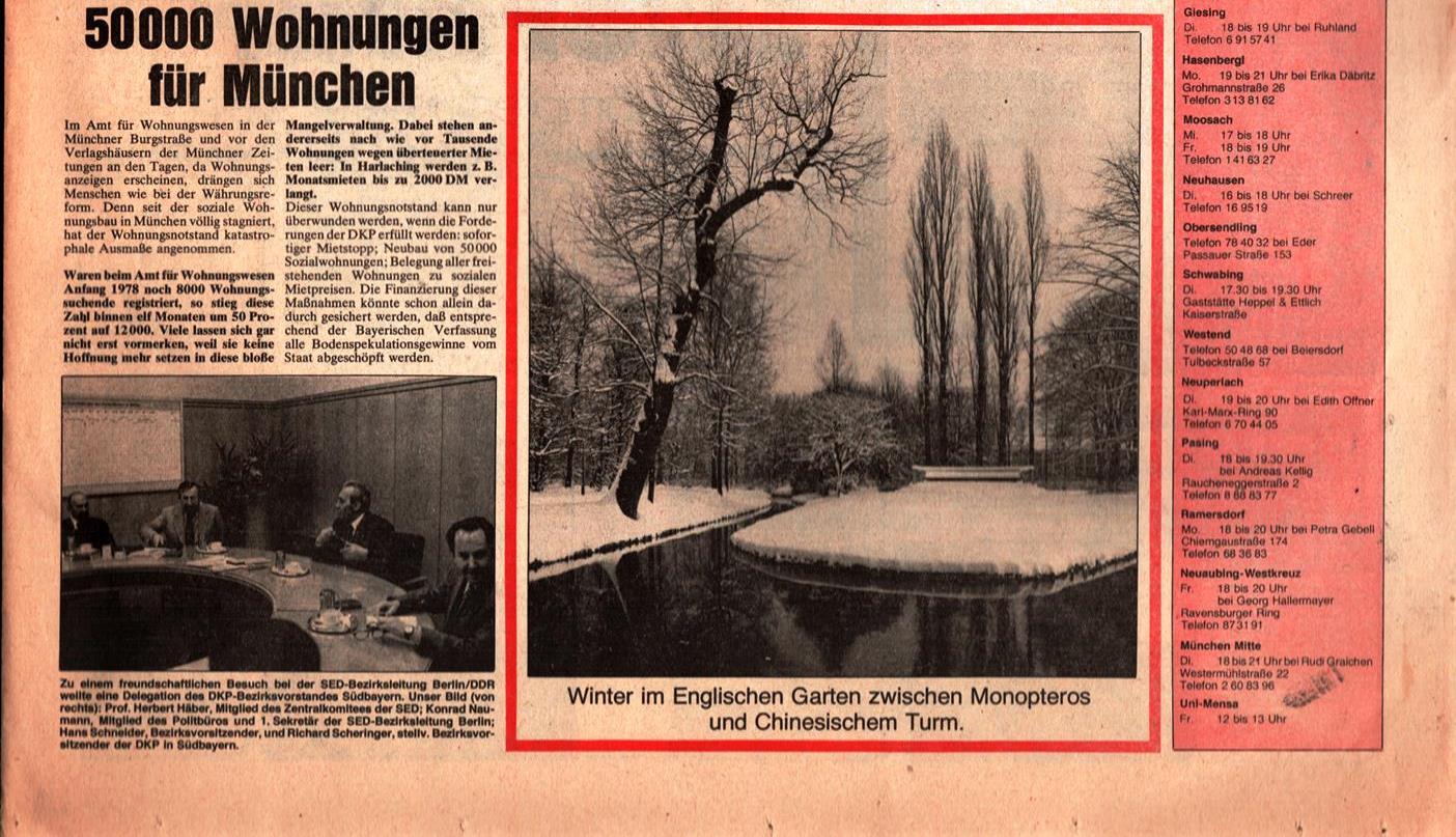 Muenchen_DKP_Neues_Muenchen_19790100_001_002