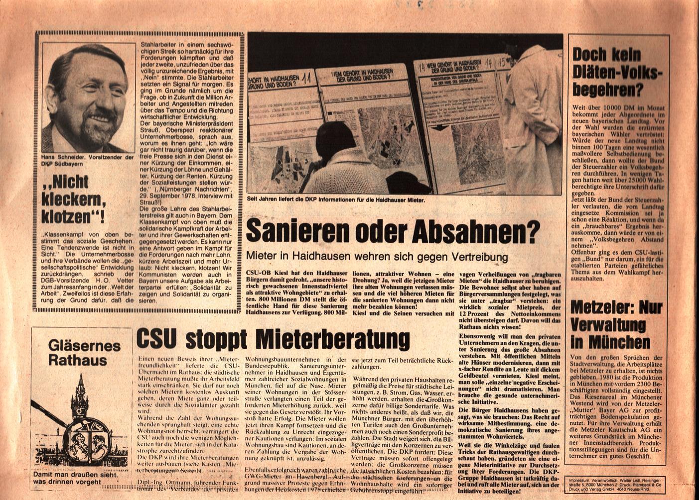 Muenchen_DKP_Neues_Muenchen_19790100_001_003