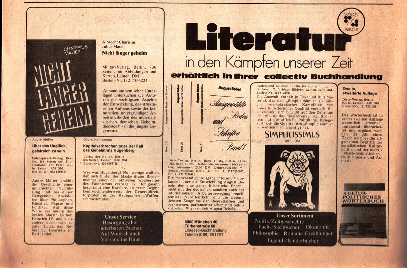 Muenchen_DKP_Neues_Muenchen_19790100_001_004