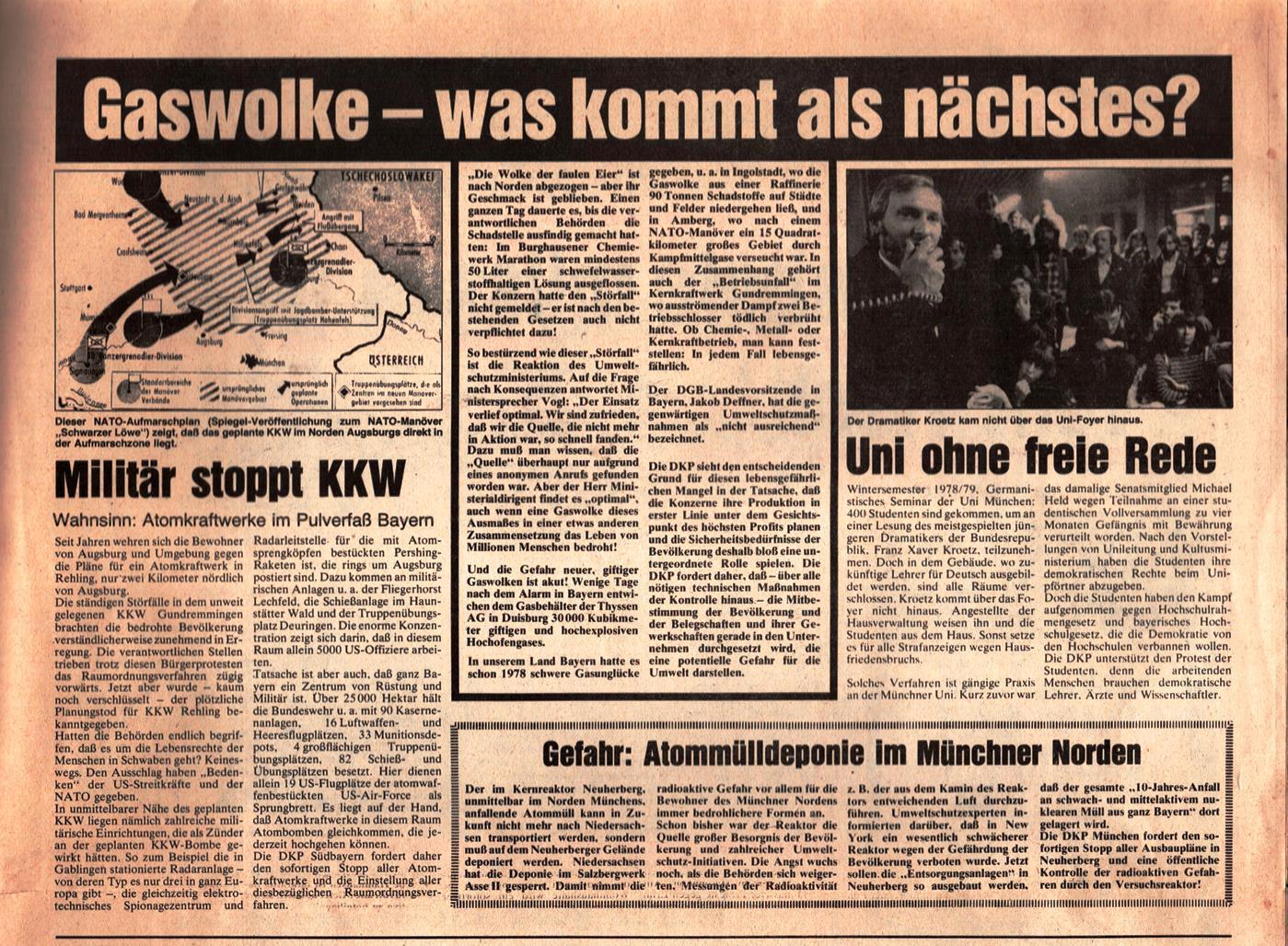 Muenchen_DKP_Neues_Muenchen_19790100_001_005