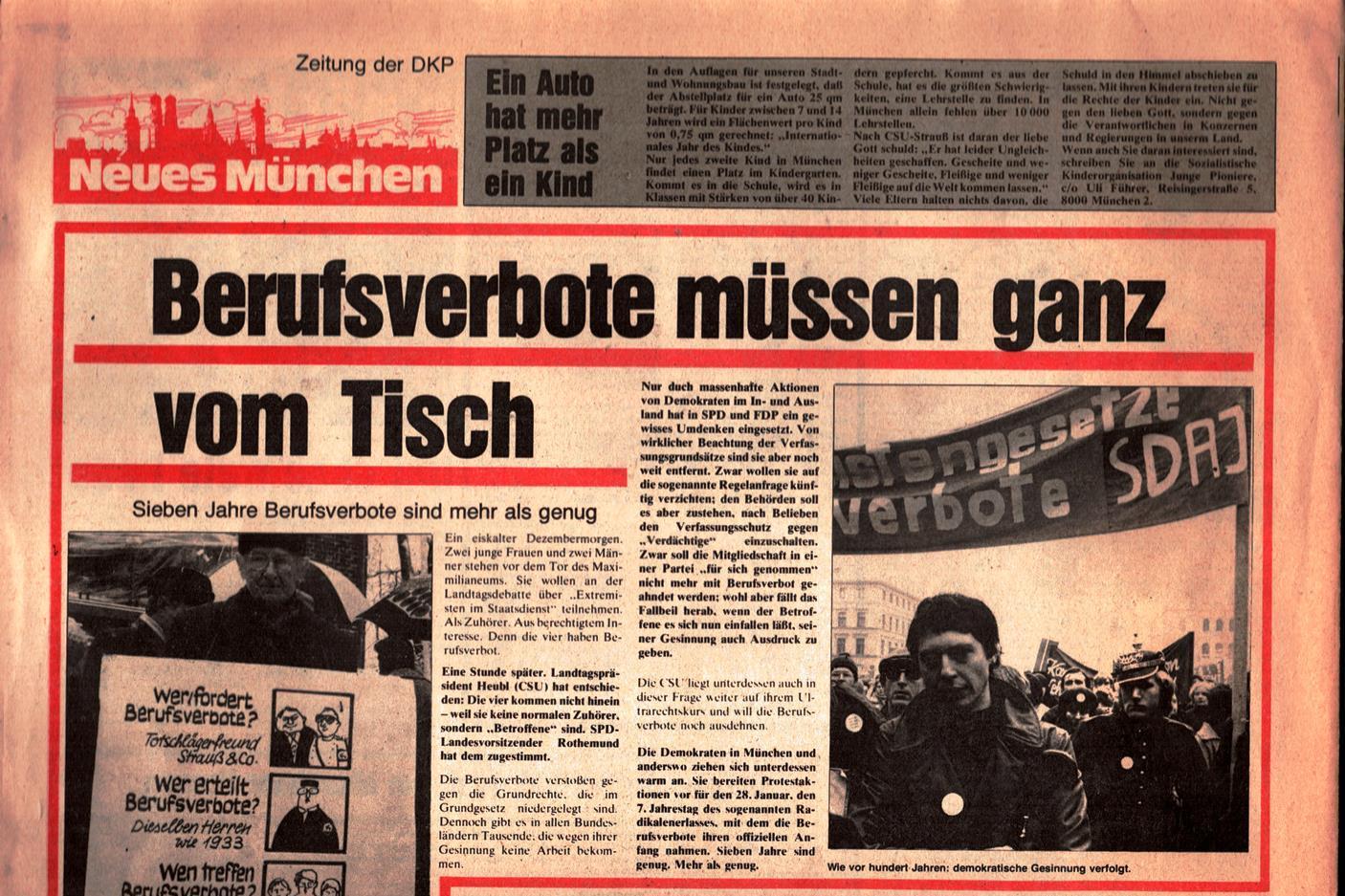 Muenchen_DKP_Neues_Muenchen_19790100_001_007