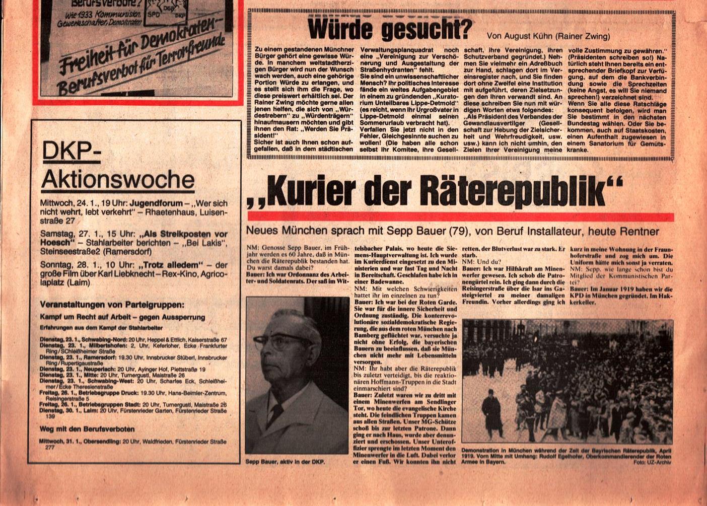 Muenchen_DKP_Neues_Muenchen_19790100_001_008