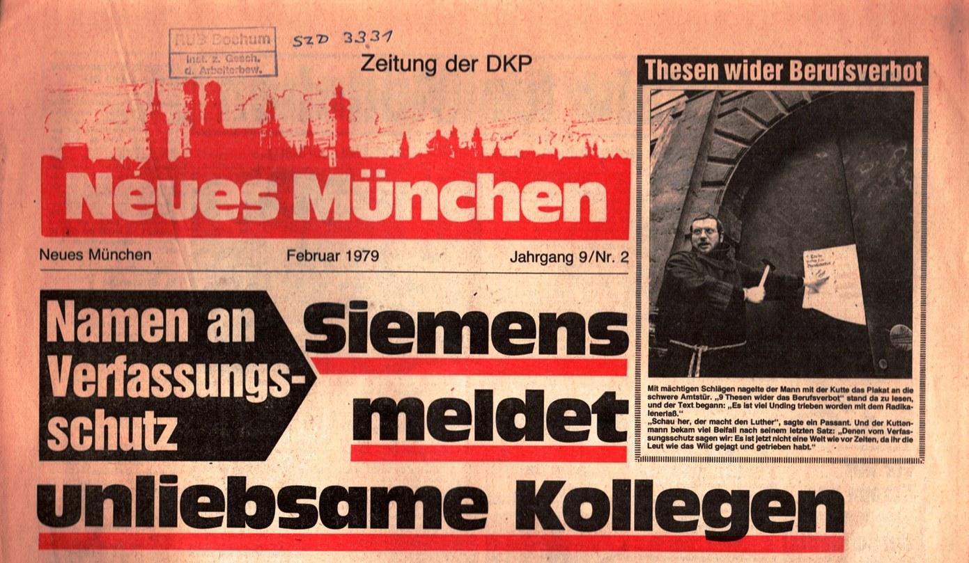 Muenchen_DKP_Neues_Muenchen_19790200_002_001