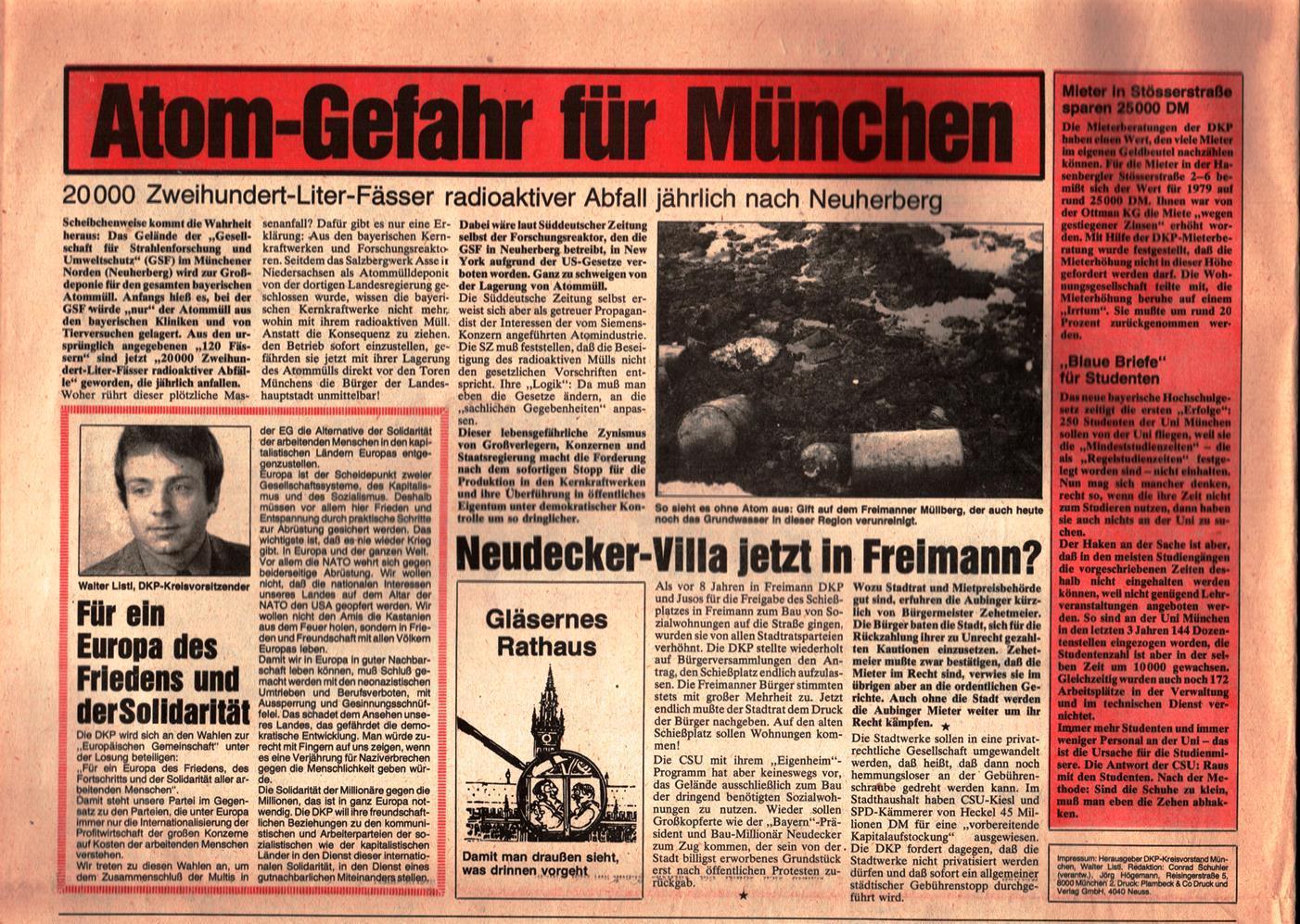 Muenchen_DKP_Neues_Muenchen_19790200_002_003