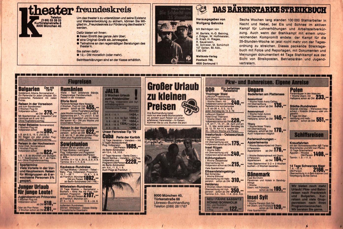 Muenchen_DKP_Neues_Muenchen_19790200_002_004