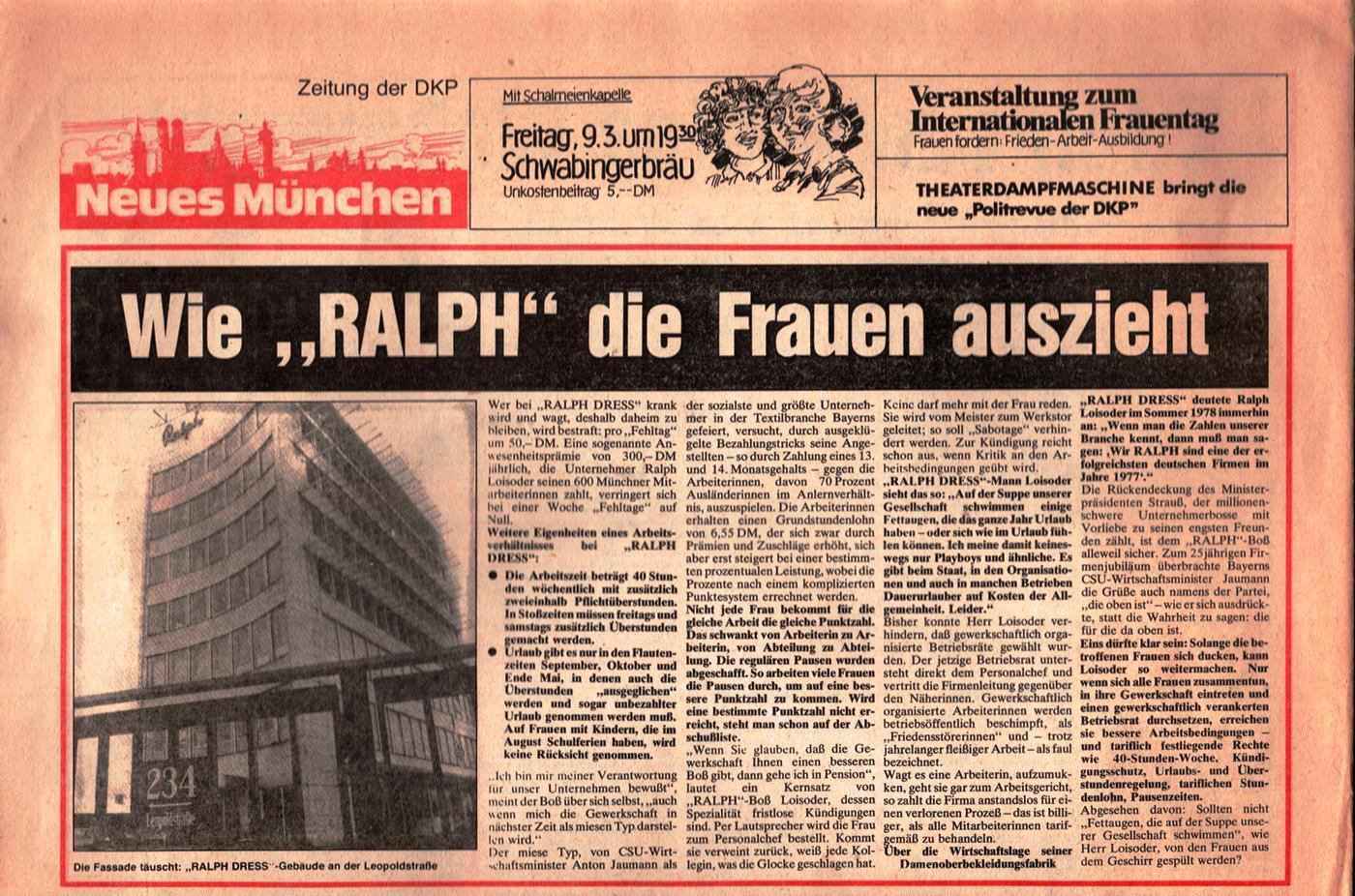 Muenchen_DKP_Neues_Muenchen_19790200_002_005