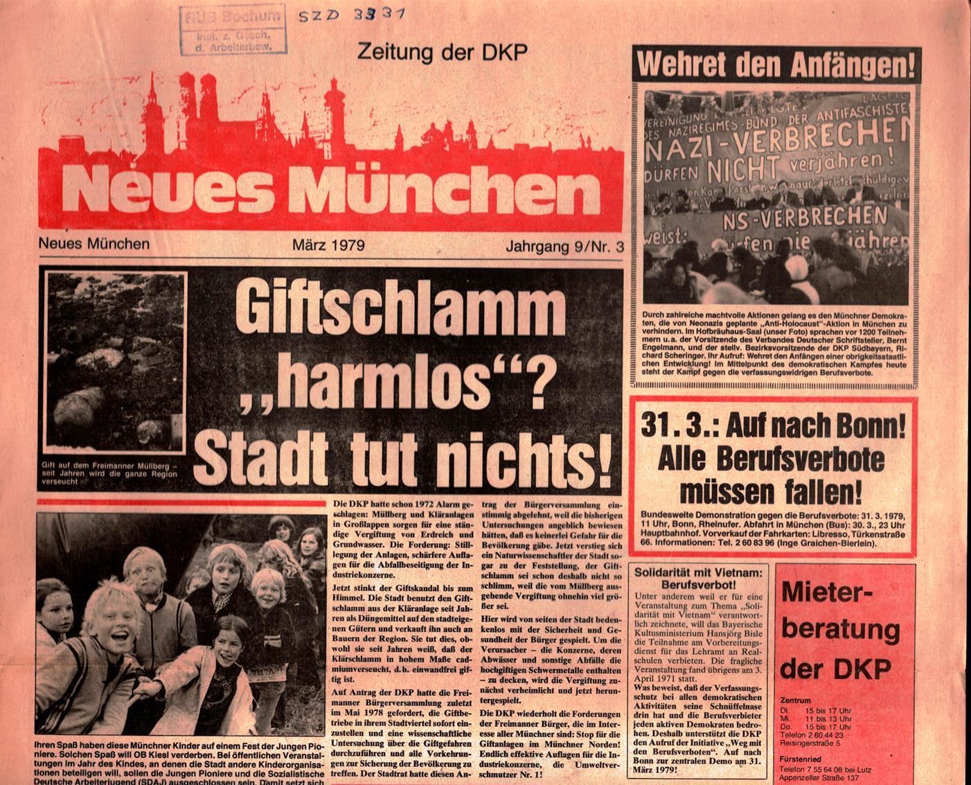 Muenchen_DKP_Neues_Muenchen_19790300_003_001