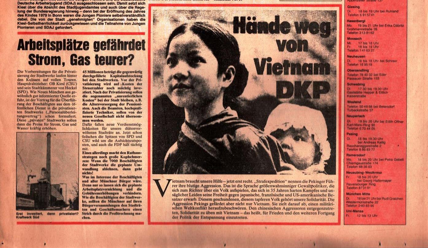 Muenchen_DKP_Neues_Muenchen_19790300_003_002