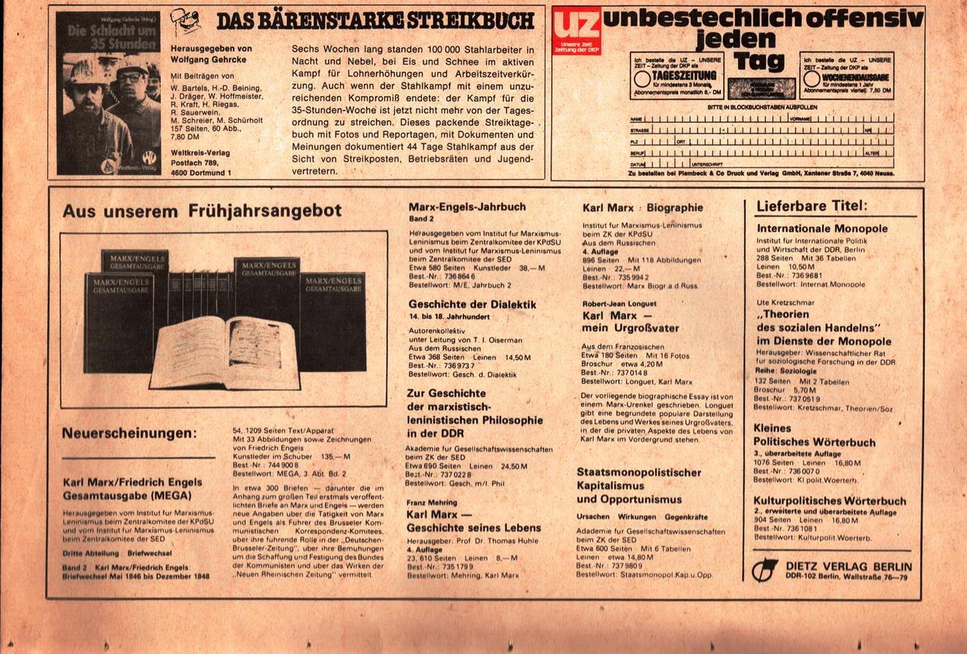 Muenchen_DKP_Neues_Muenchen_19790300_003_006