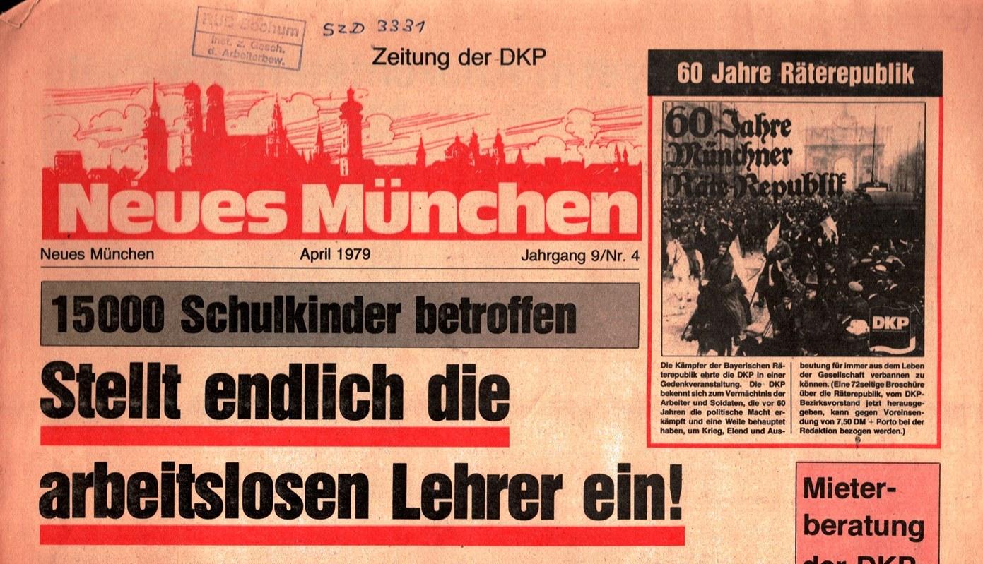 Muenchen_DKP_Neues_Muenchen_19790400_004_001