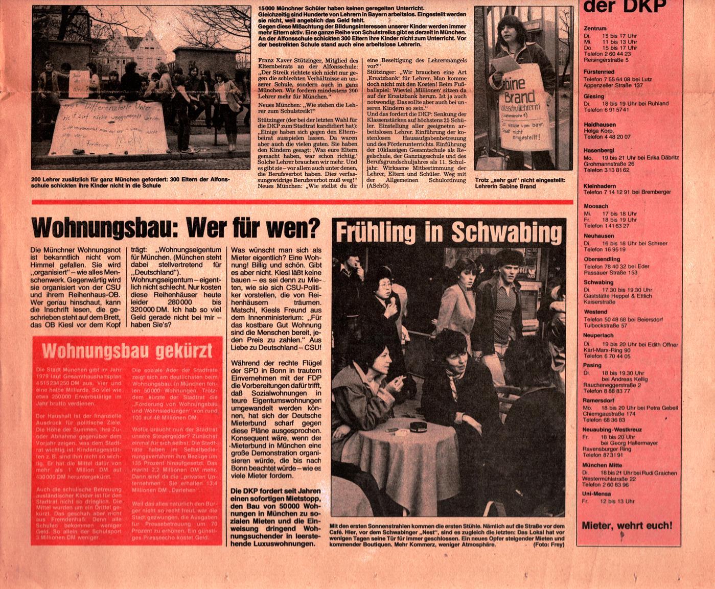 Muenchen_DKP_Neues_Muenchen_19790400_004_002