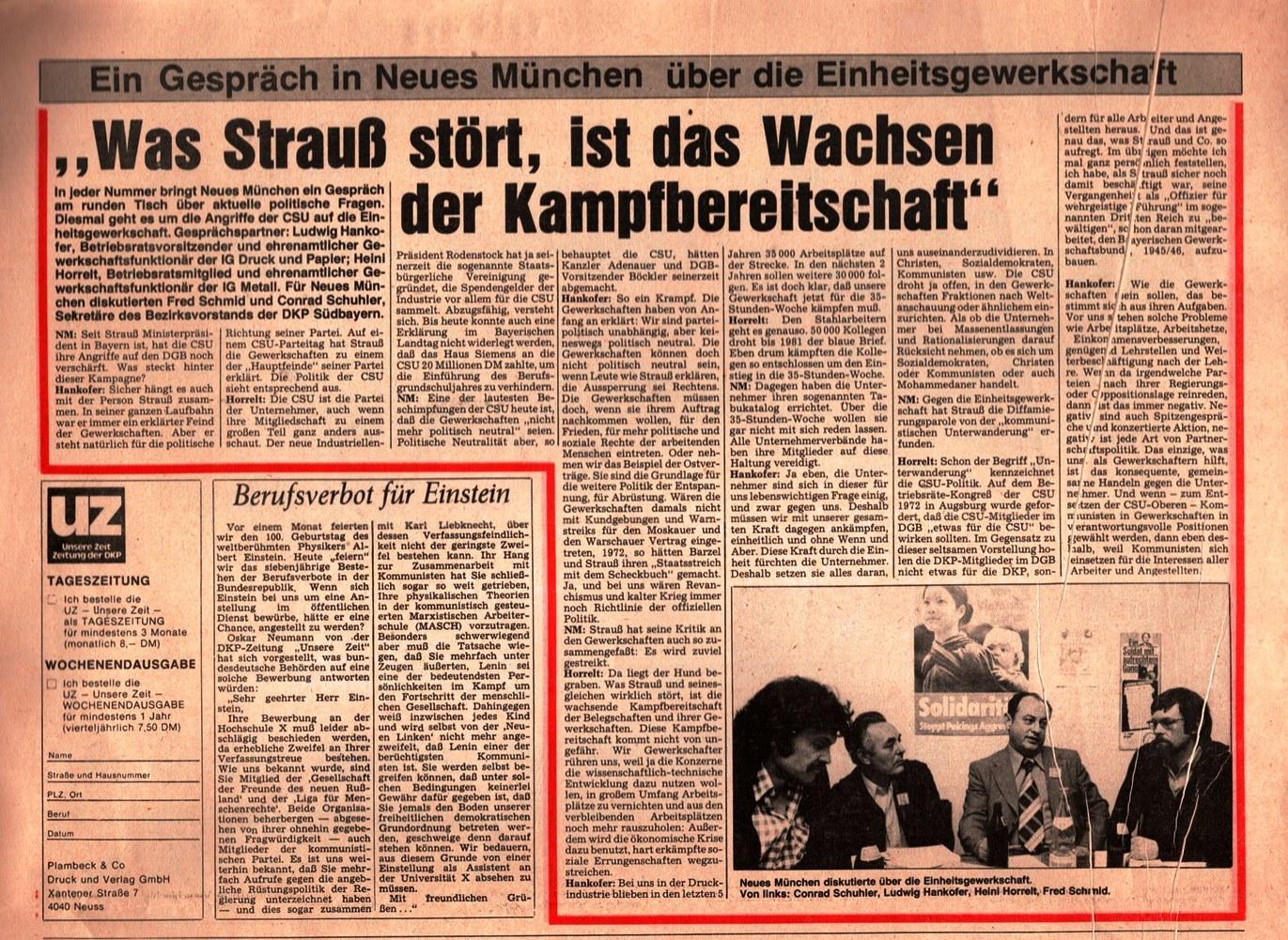 Muenchen_DKP_Neues_Muenchen_19790400_004_005