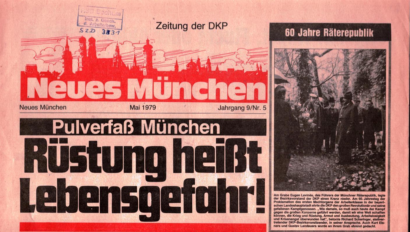Muenchen_DKP_Neues_Muenchen_19790500_005_001