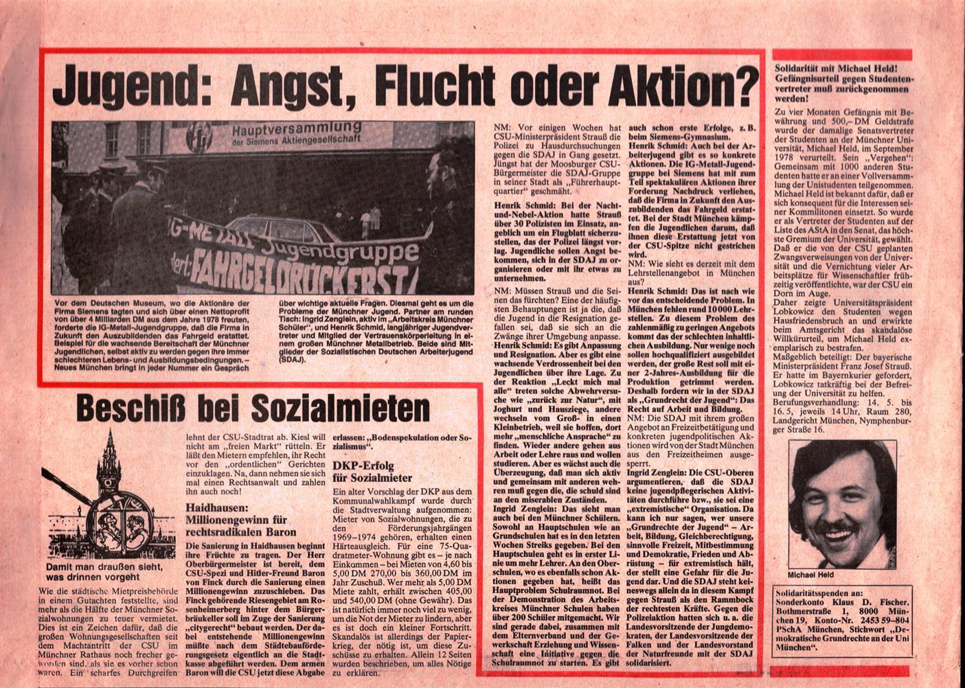 Muenchen_DKP_Neues_Muenchen_19790500_005_003