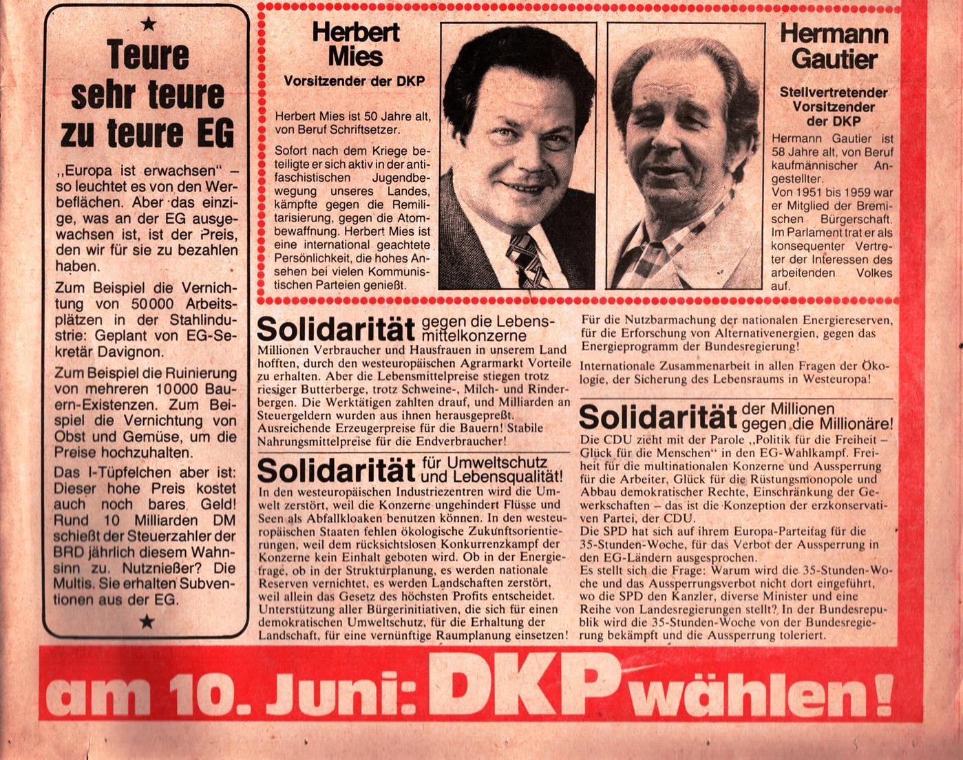 Muenchen_DKP_Neues_Muenchen_19790500_005_006