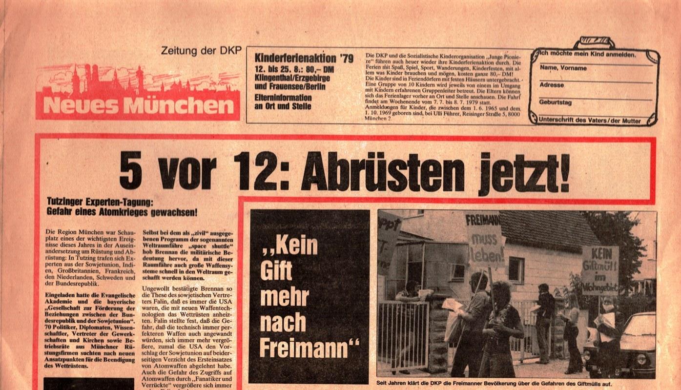 Muenchen_DKP_Neues_Muenchen_19790500_005_007