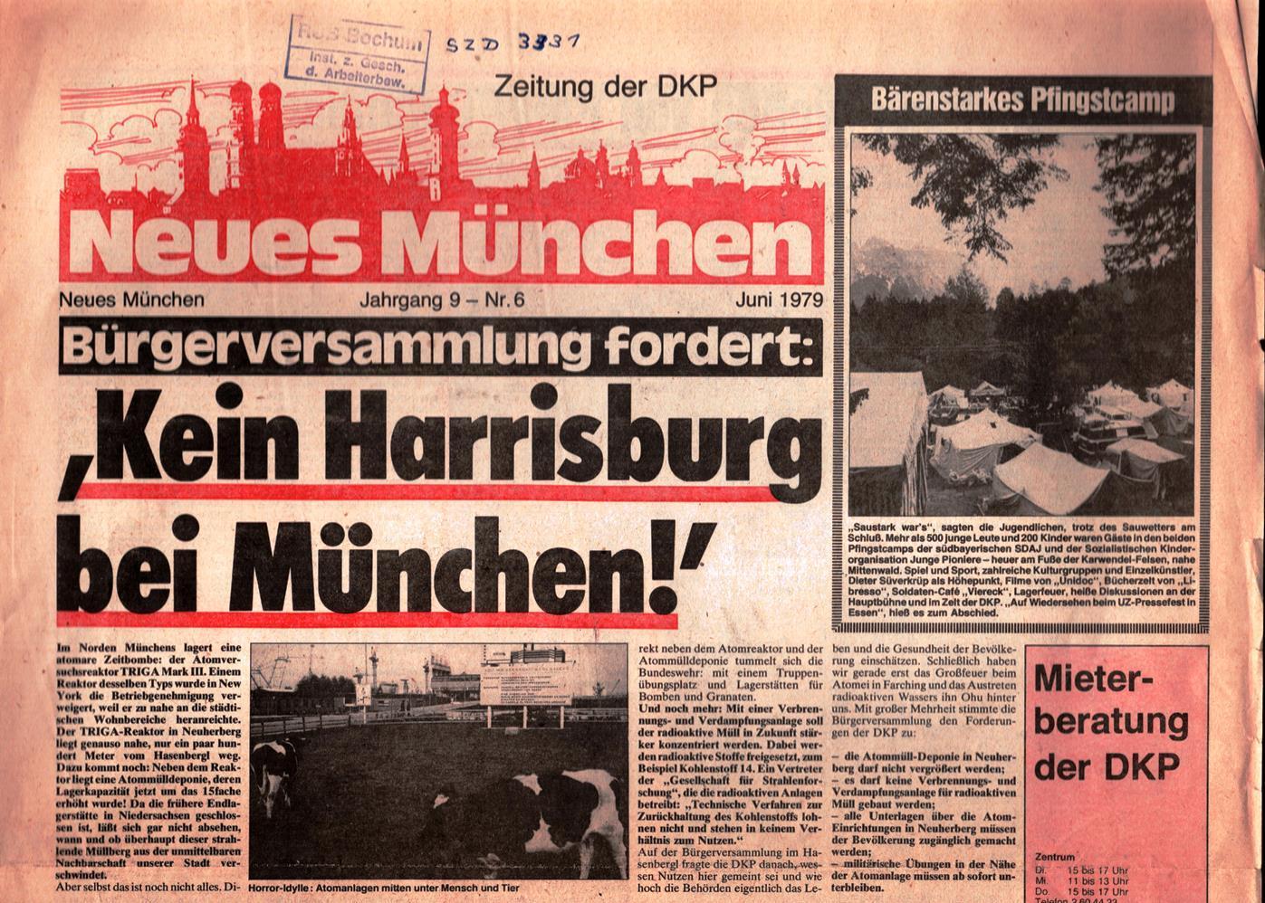 Muenchen_DKP_Neues_Muenchen_19790600_006_001
