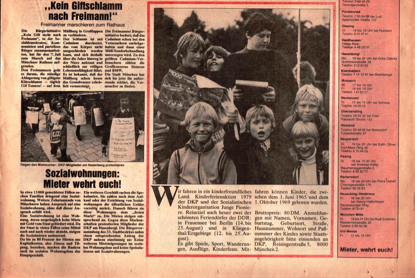 Muenchen_DKP_Neues_Muenchen_19790600_006_002